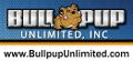 BullpupUnlimited.com