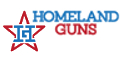 Homeland Guns