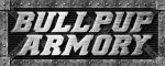 BullpupArmory.com