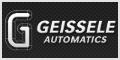Geissele Automatics